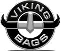 go to Viking Bags