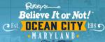 Ripley's Ocean City