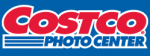 Costco Photo Center