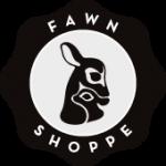 Fawn Shoppe