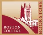 go to Boston College Bookstore