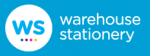 Warehouse Stationery NZ