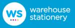 Warehouse Stationery NZ