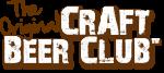 The Original Craft Beer Club