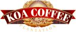 go to Koa Coffee