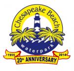 Chesapeake Beach Water Park