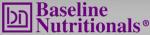 Baseline Nutritionals
