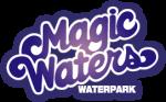 Magic Waters Waterpark