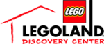 go to LEGOLAND Discovery Center Atlanta