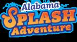 Splash Adventure Waterpark