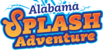 Splash Adventure Waterpark