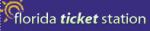 Florida Ticket Station
