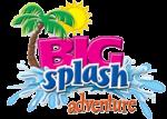 Big Splash Adventure