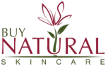 Buy Natural Skin Care