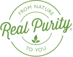 go to Real Purity