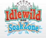 Idlewild and SoakZone