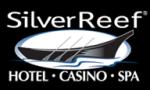 go to Silver Reef Casino