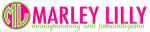 Marley Lilly