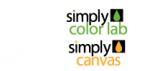 Simply Color Lab