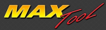 MaxTool