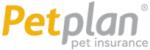 go to Petplan