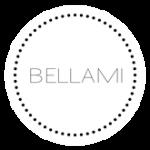 go to Bellami Hair