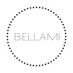 Bellami Hair Coupons