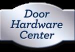 Door Hardware Center