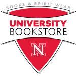 University of Nebraska Lincoln Bookstore