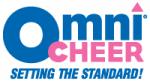 Omni Cheer
