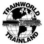 TrainWorld