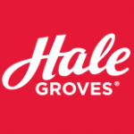 go to Hale Groves