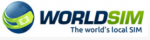 WorldSIM Coupons