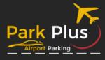 Park Plus Airport Parking