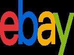 go to eBay