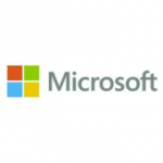 go to Microsoft Store MY