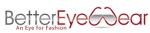 Better Eyewear