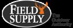 Field Supply