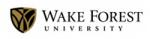 Wake Forest Bookstore