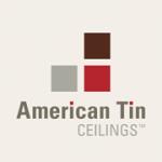American Tin Ceiling