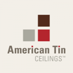 American Tin Ceiling Coupons