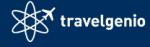 Travelgenio
