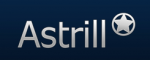 Astrill Coupons