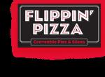 Flippin' Pizza