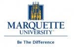 Marquette University Bookstore