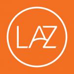 Lazada PH