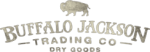 Buffalo Jackson Coupons