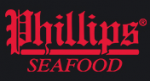 Phillips Seafood