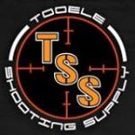 Tooele Shooting Supply