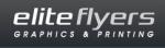 Elite Flyers